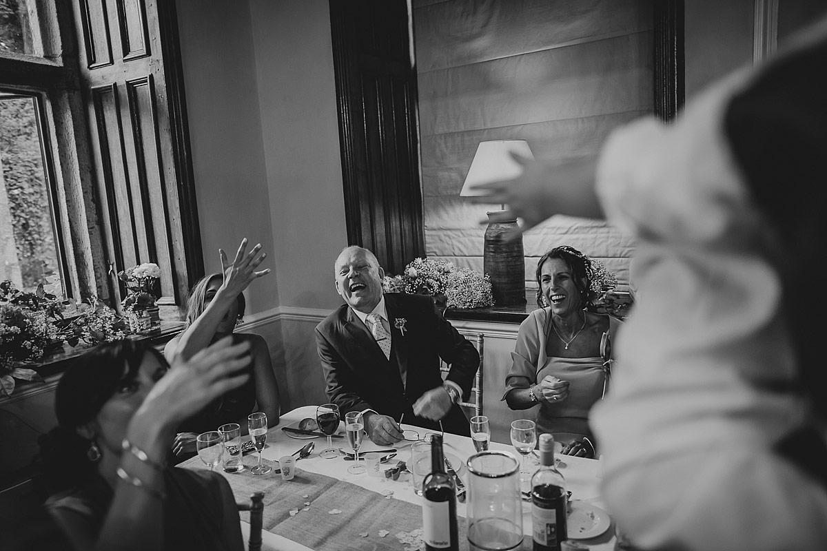 Langdon-Court-Wedding-Photographer (124)