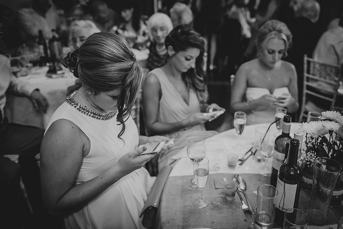 Langdon-Court-Wedding-Photographer (125)
