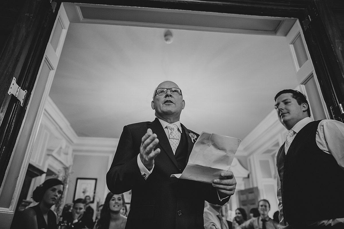 Langdon-Court-Wedding-Photographer (126)