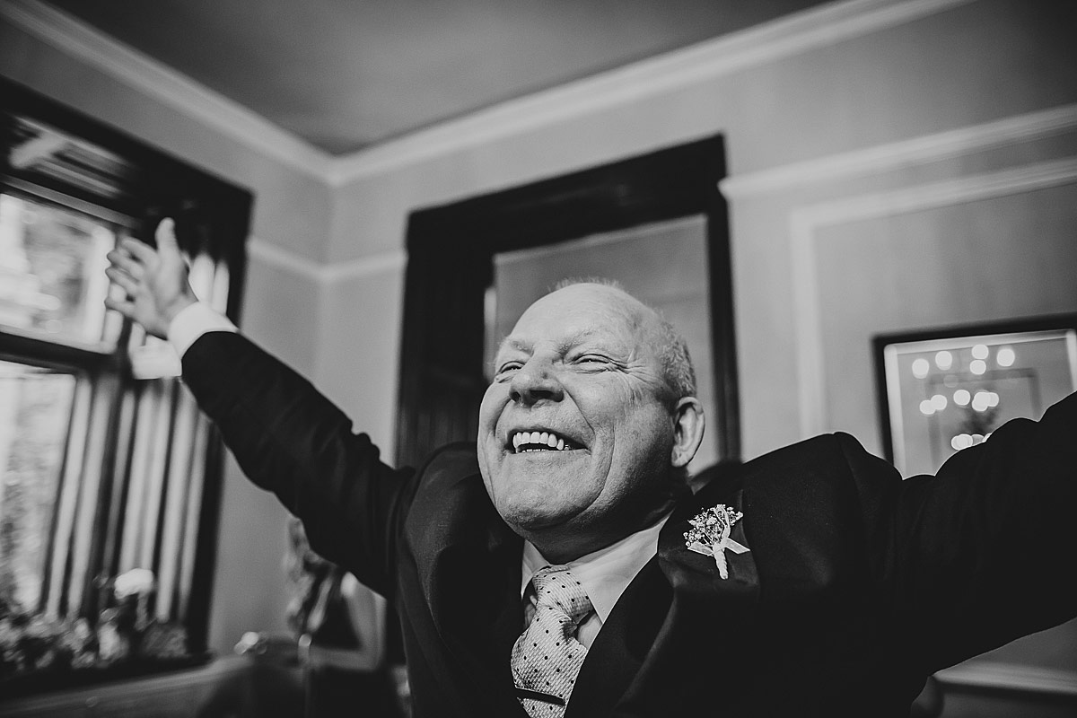 Langdon-Court-Wedding-Photographer (132)
