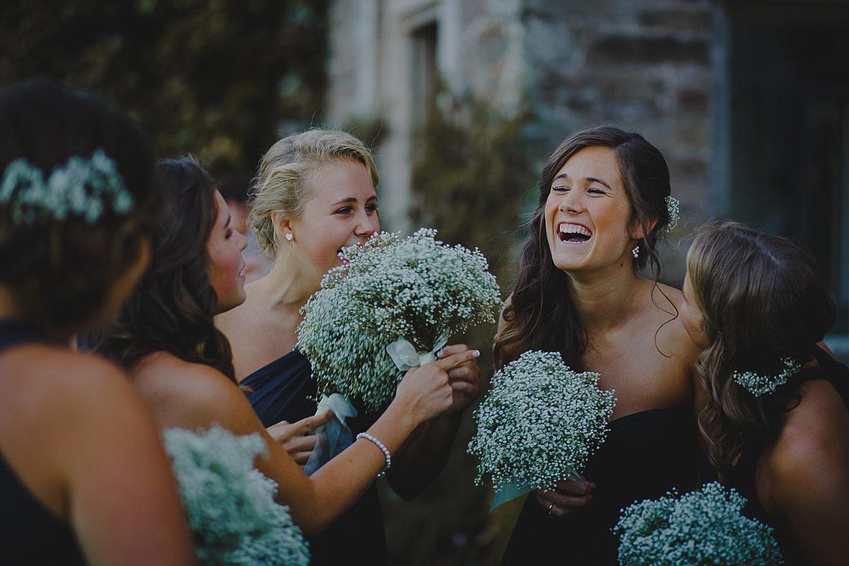 Langdon-Court-Wedding-Photographer (136)
