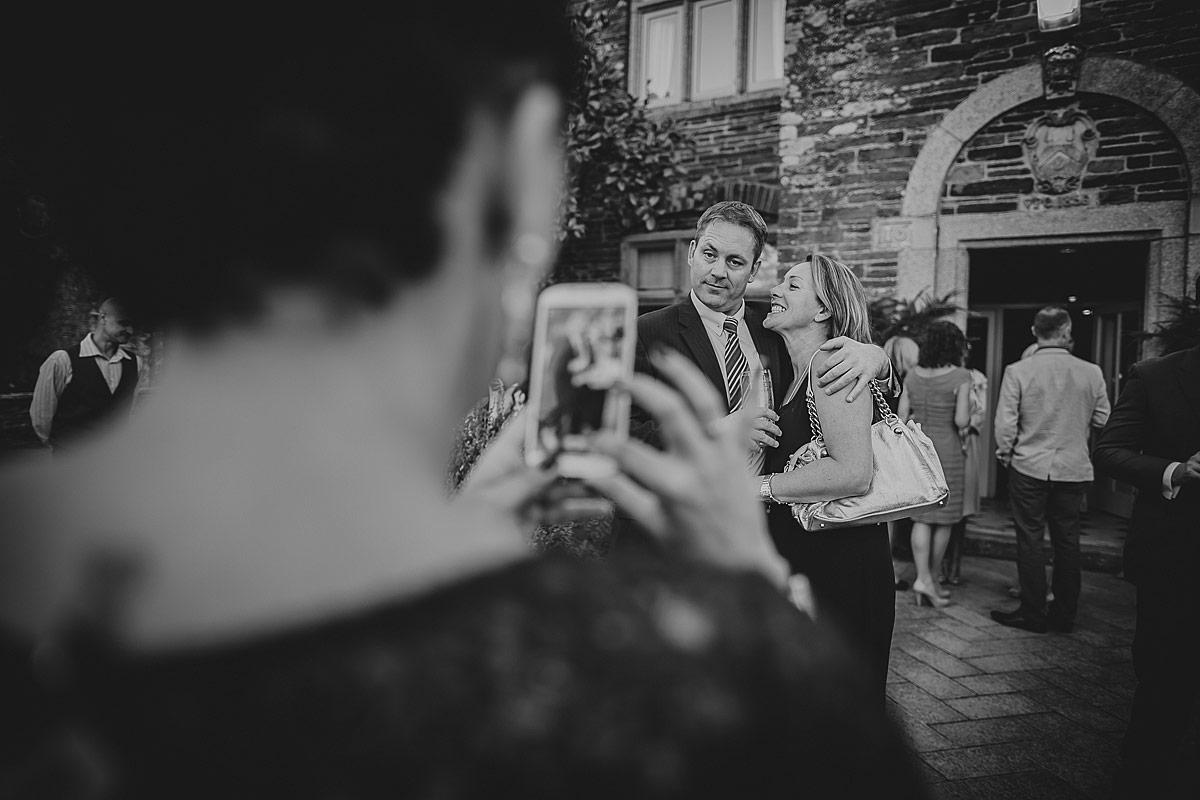 Langdon-Court-Wedding-Photographer (139)