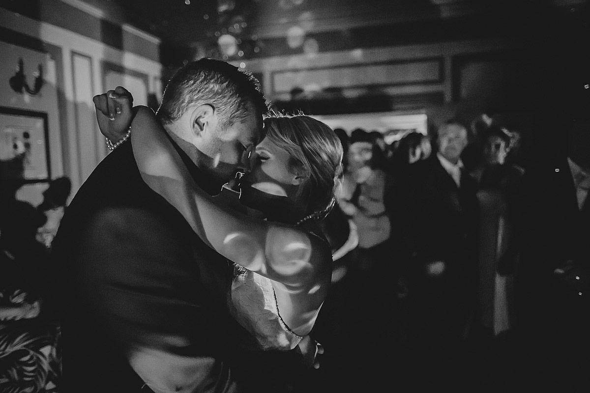 Langdon-Court-Wedding-Photographer (146)