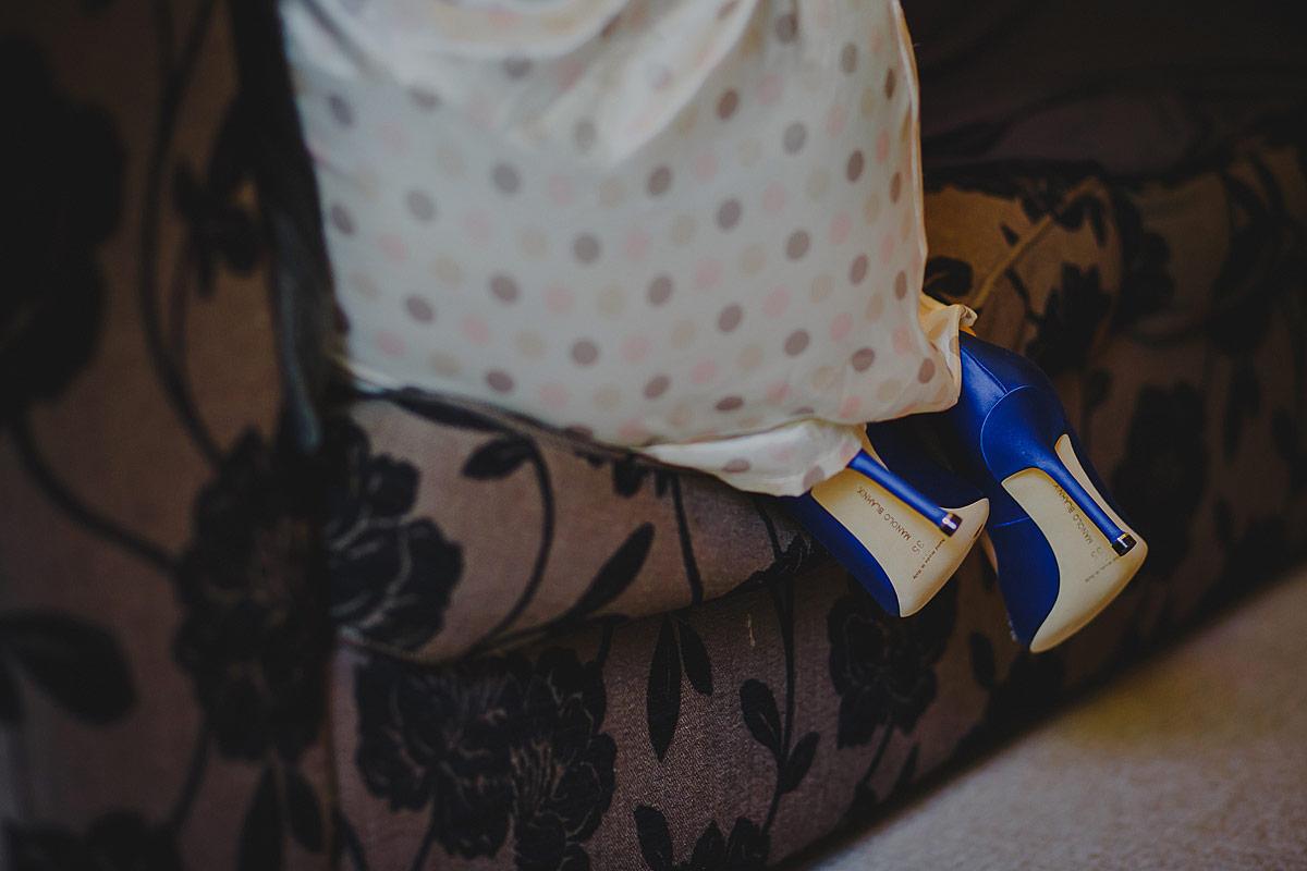 Langdon-Court-Wedding-Photographer (16)
