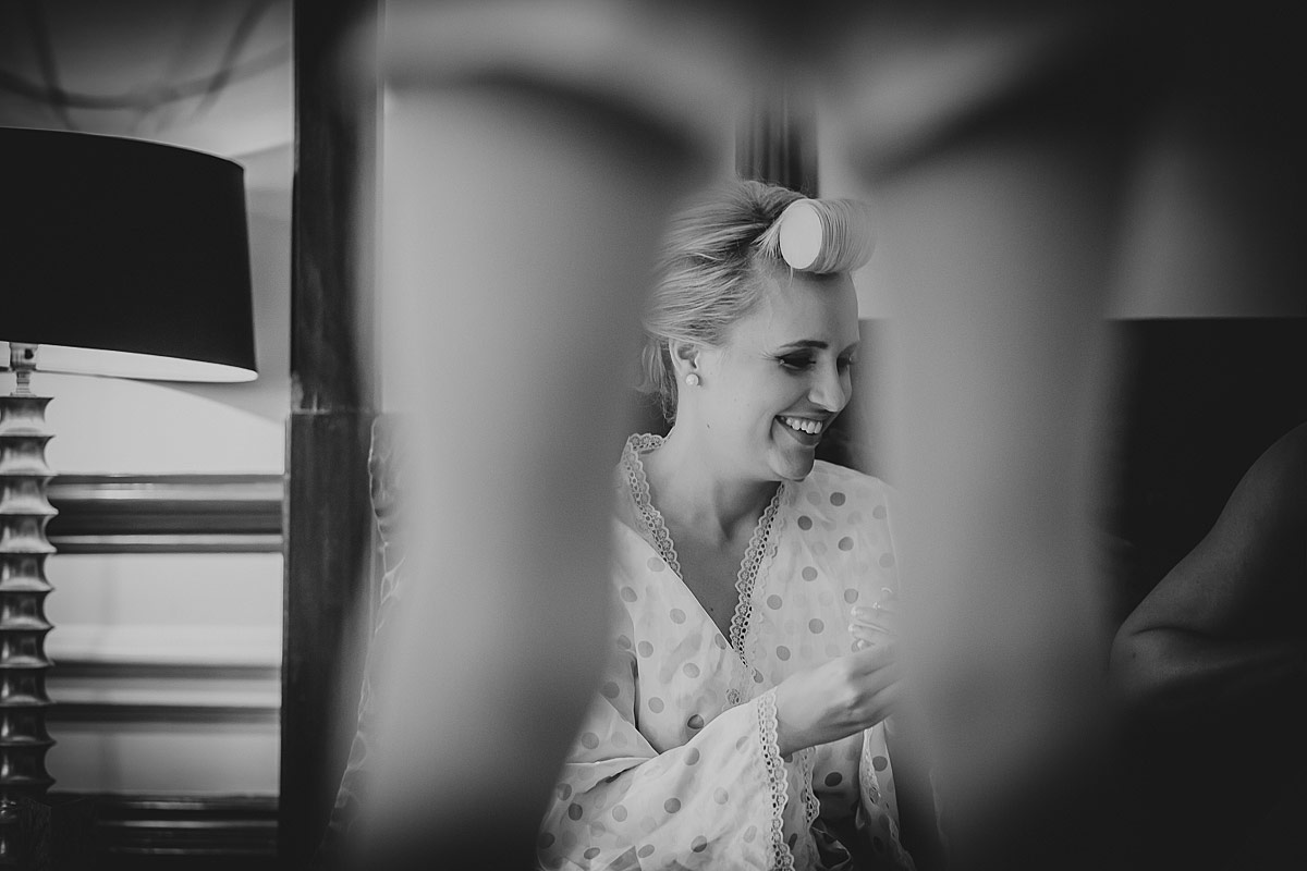 Langdon-Court-Wedding-Photographer (17)