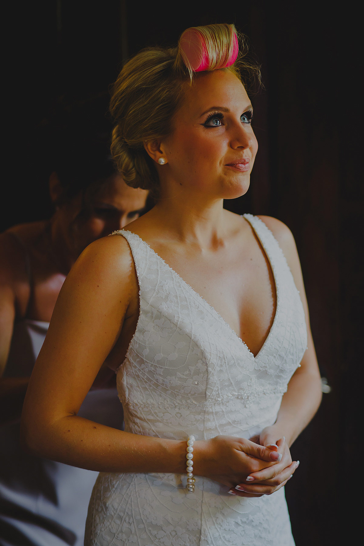 Langdon-Court-Wedding-Photographer (29)