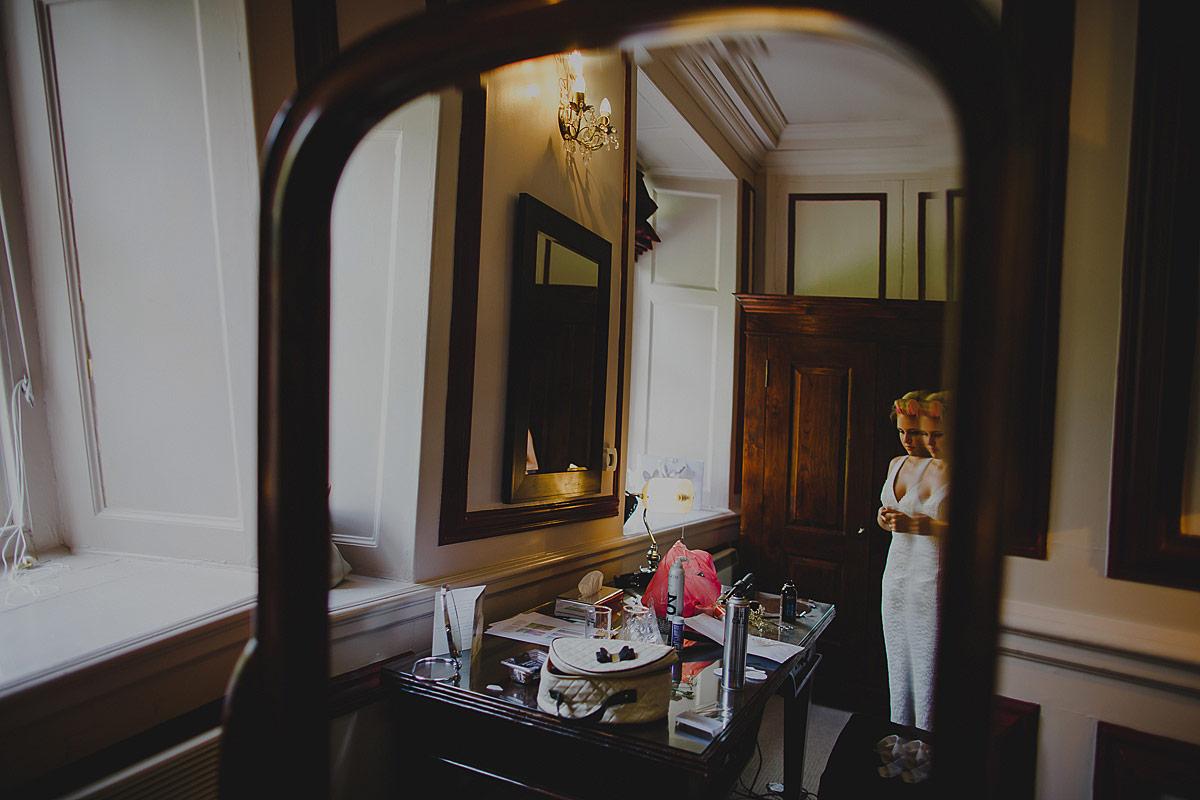 Langdon-Court-Wedding-Photographer (32)