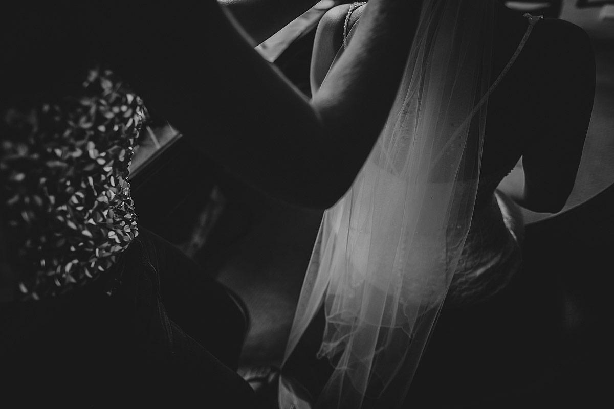 Langdon-Court-Wedding-Photographer (34)