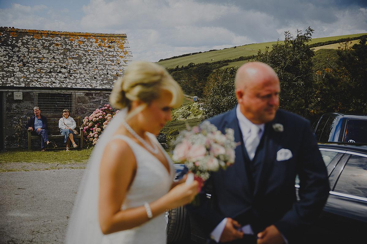 Langdon-Court-Wedding-Photographer (36)