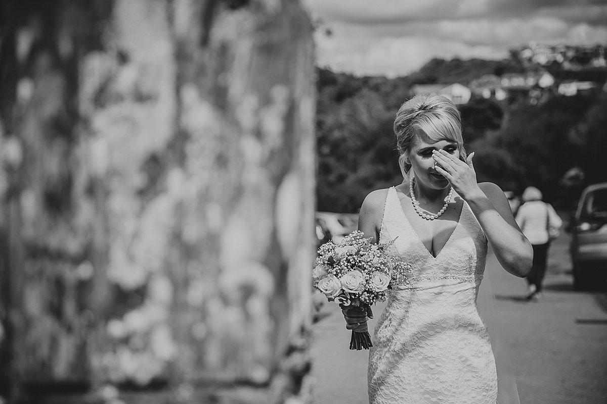Langdon-Court-Wedding-Photographer (38)