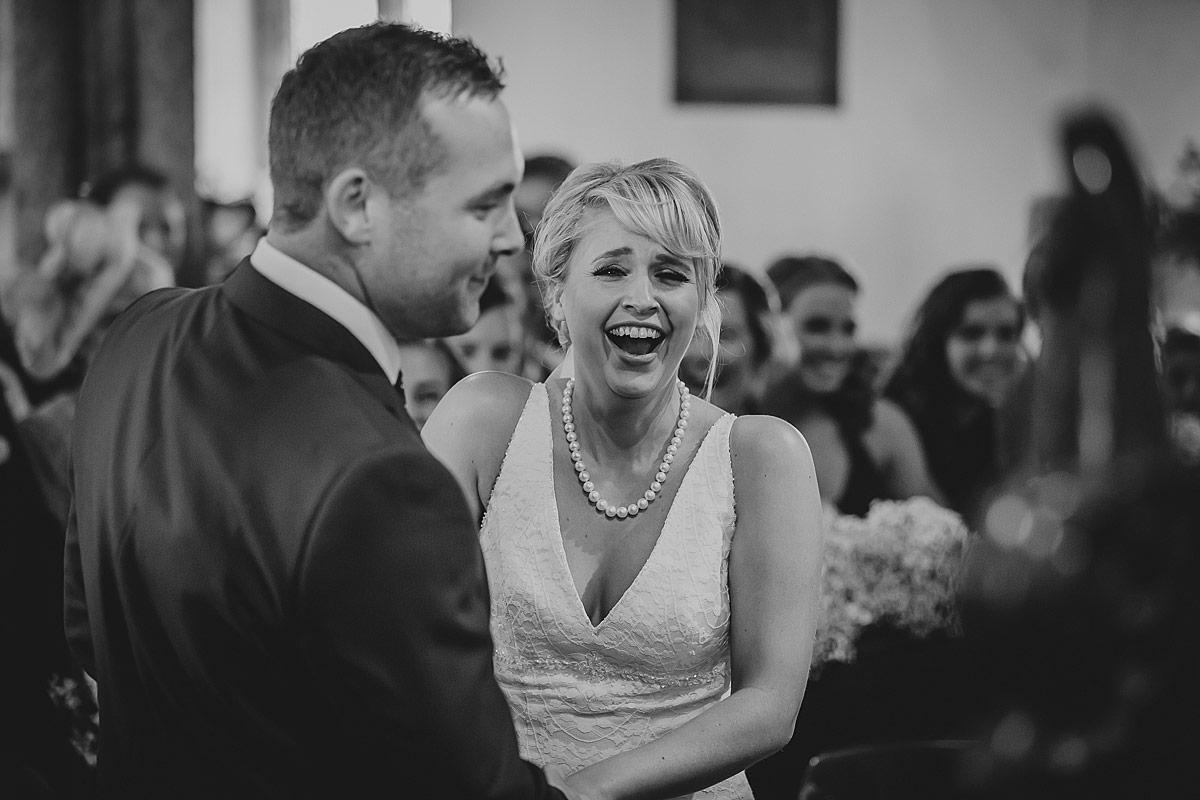 Langdon-Court-Wedding-Photographer (40)