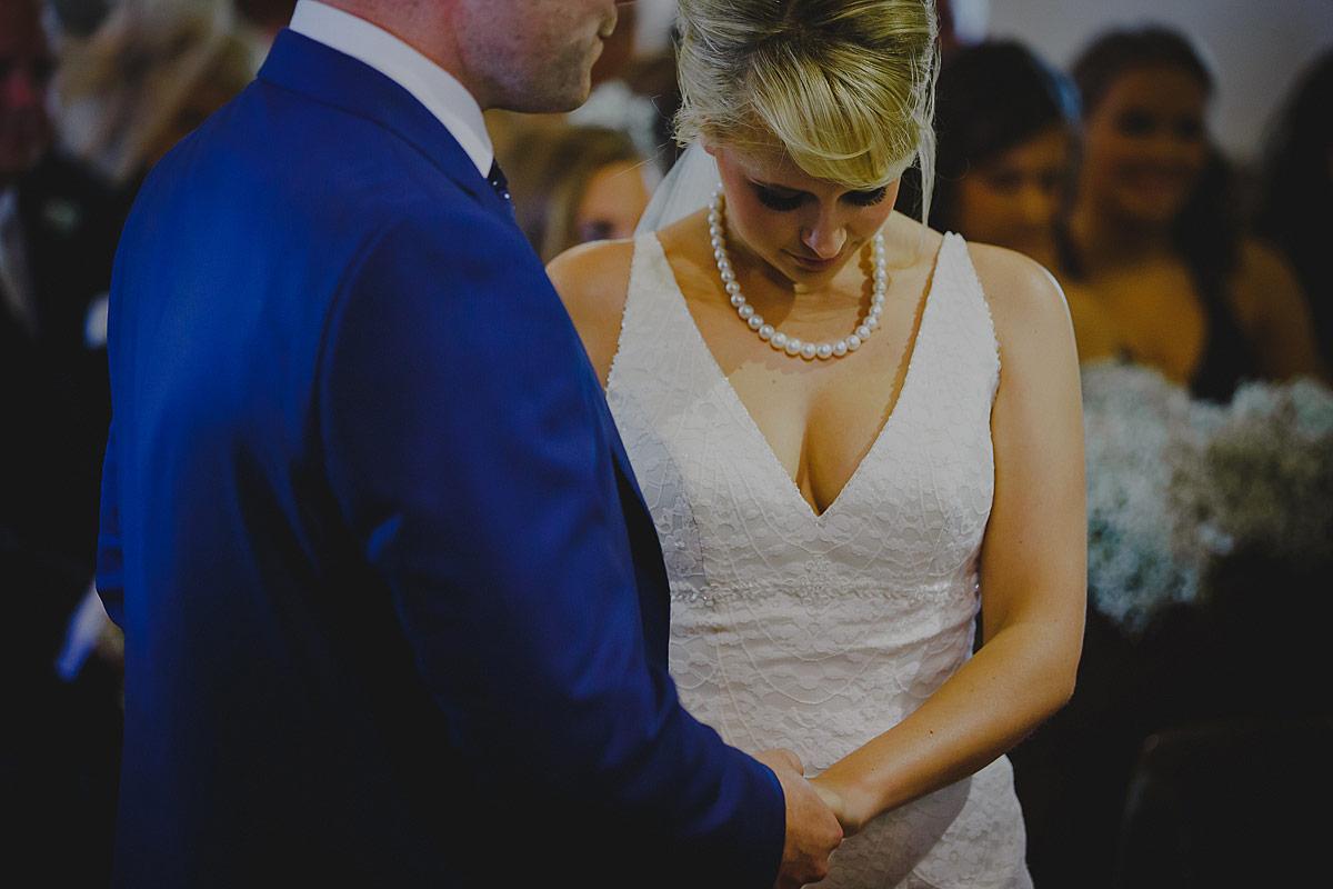 Langdon-Court-Wedding-Photographer (41)
