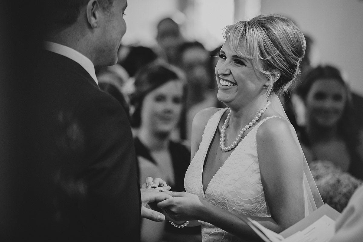 Langdon-Court-Wedding-Photographer (43)