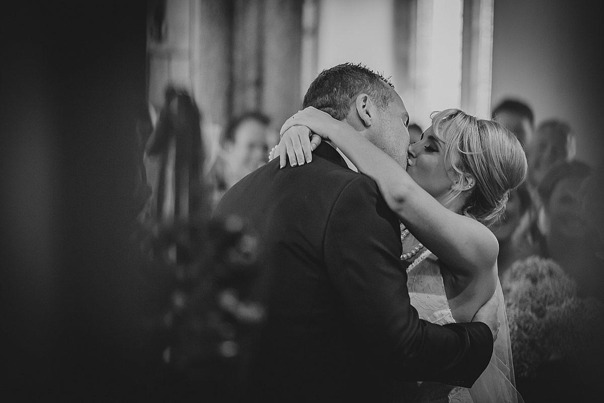 Langdon-Court-Wedding-Photographer (44)