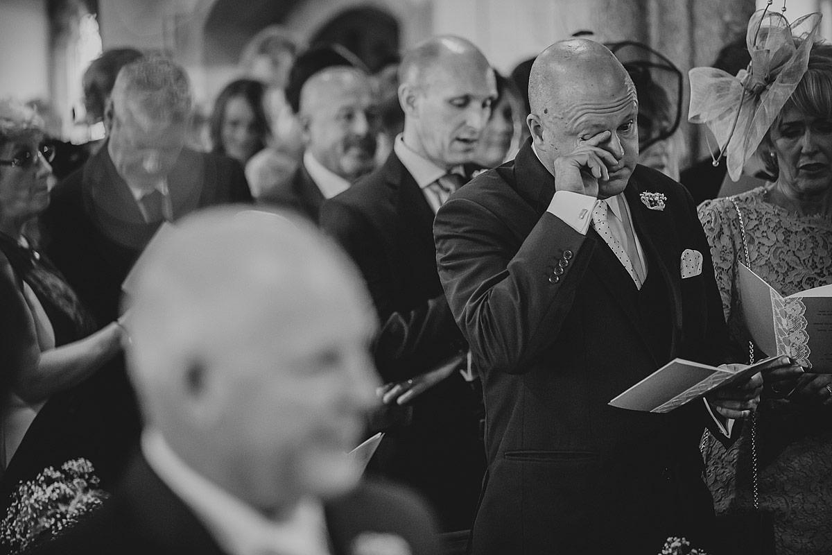 Langdon-Court-Wedding-Photographer (45)