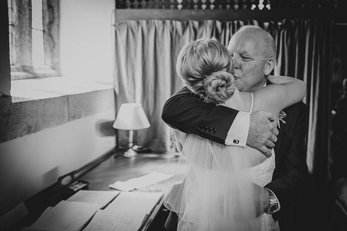 Langdon-Court-Wedding-Photographer (48)