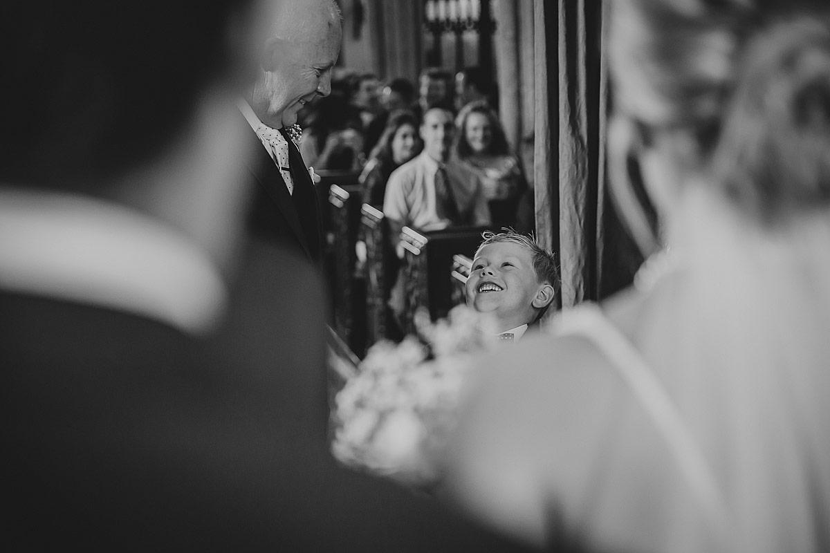 Langdon-Court-Wedding-Photographer (50)