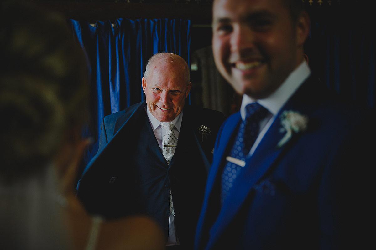Langdon-Court-Wedding-Photographer (55)