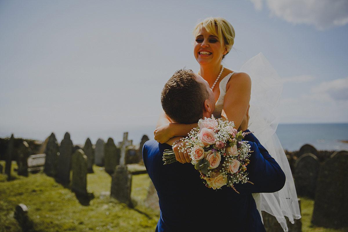 Langdon-Court-Wedding-Photographer (58)