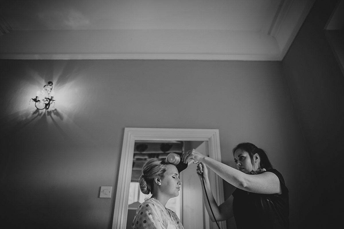 Langdon-Court-Wedding-Photographer (6)