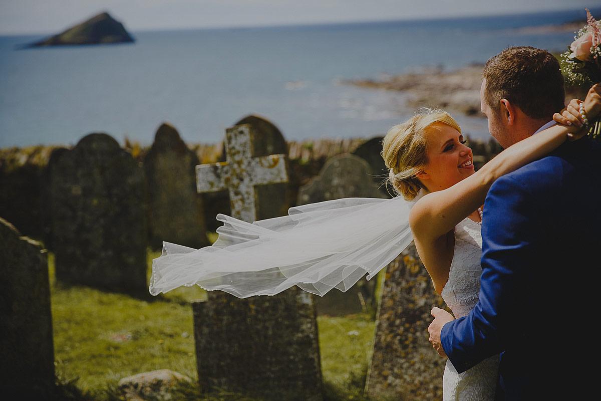 Langdon-Court-Wedding-Photographer (60)
