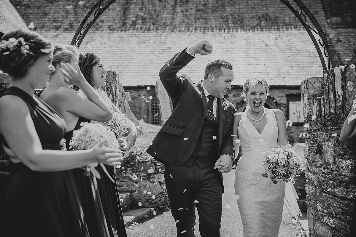 Langdon-Court-Wedding-Photographer (62)