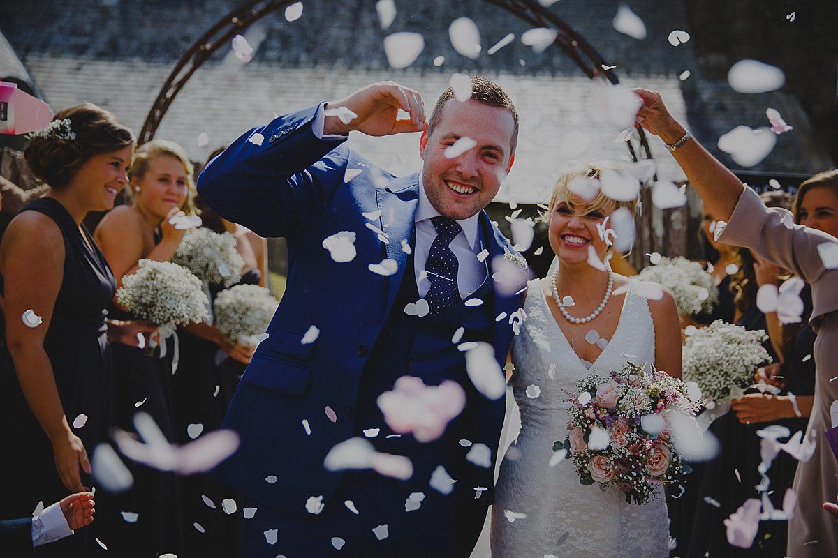 Langdon-Court-Wedding-Photographer (63)