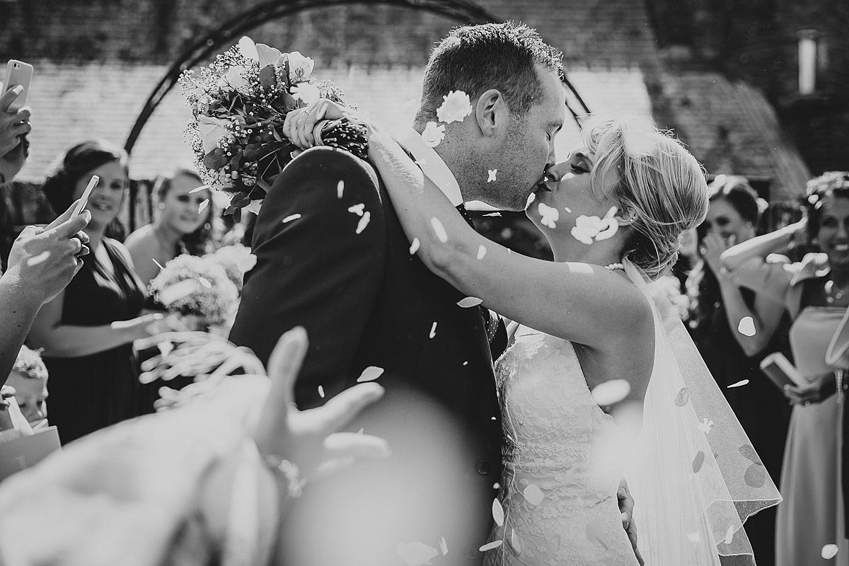 Langdon-Court-Wedding-Photographer (64)