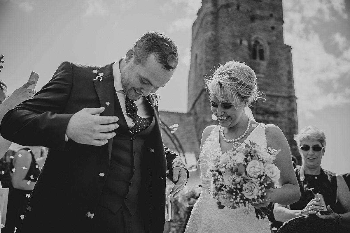 Langdon-Court-Wedding-Photographer (65)