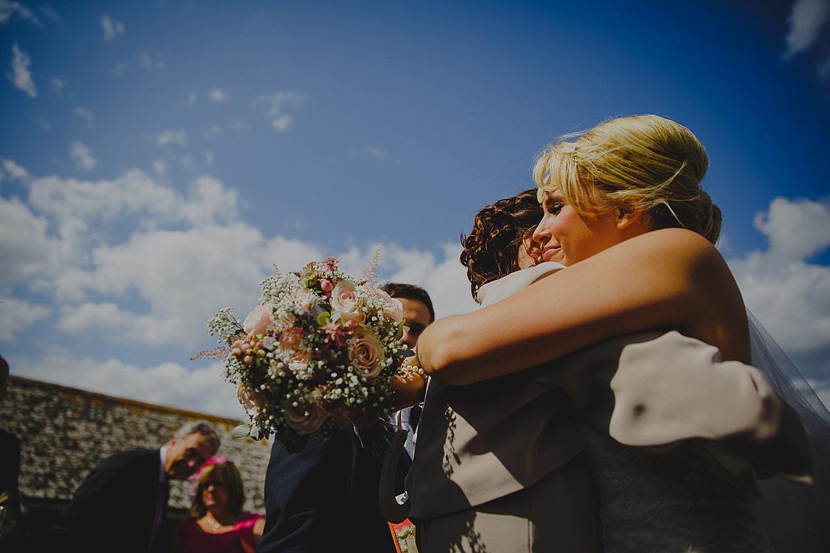 Langdon-Court-Wedding-Photographer (67)