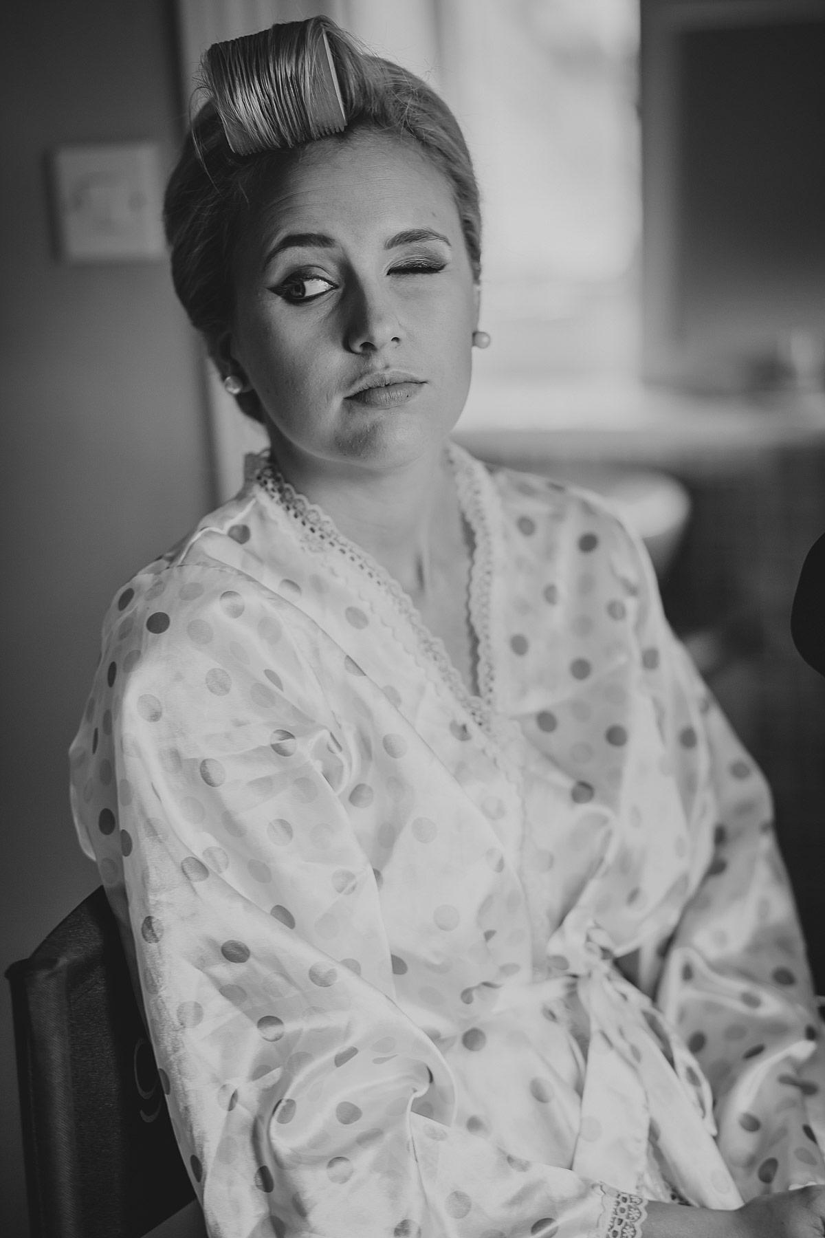 Langdon-Court-Wedding-Photographer (7)