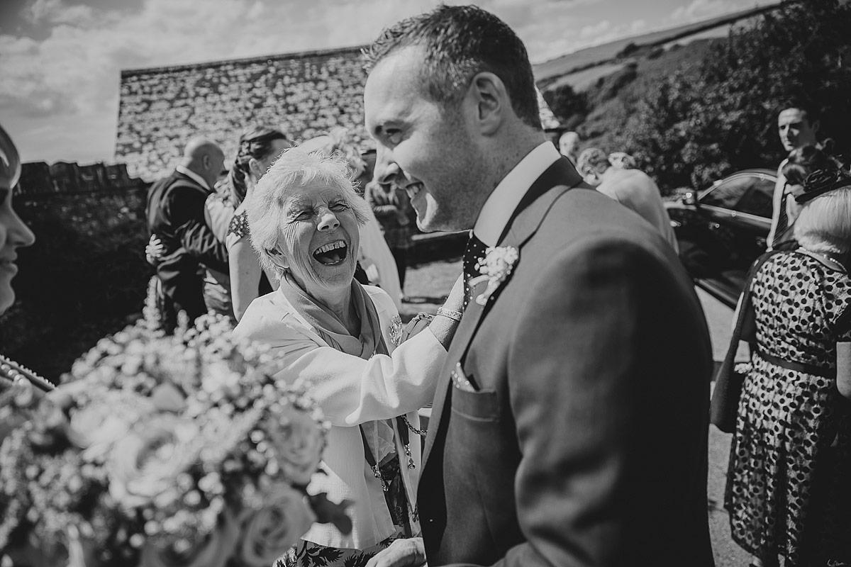 Langdon-Court-Wedding-Photographer (70)