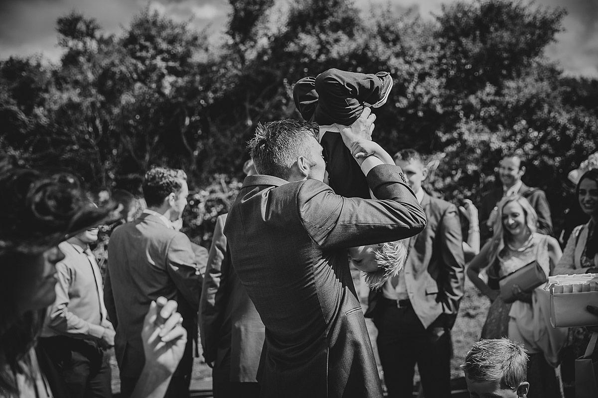 Langdon-Court-Wedding-Photographer (71)