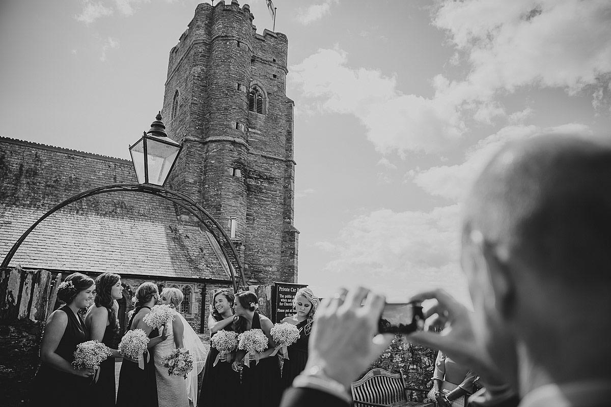 Langdon-Court-Wedding-Photographer (72)