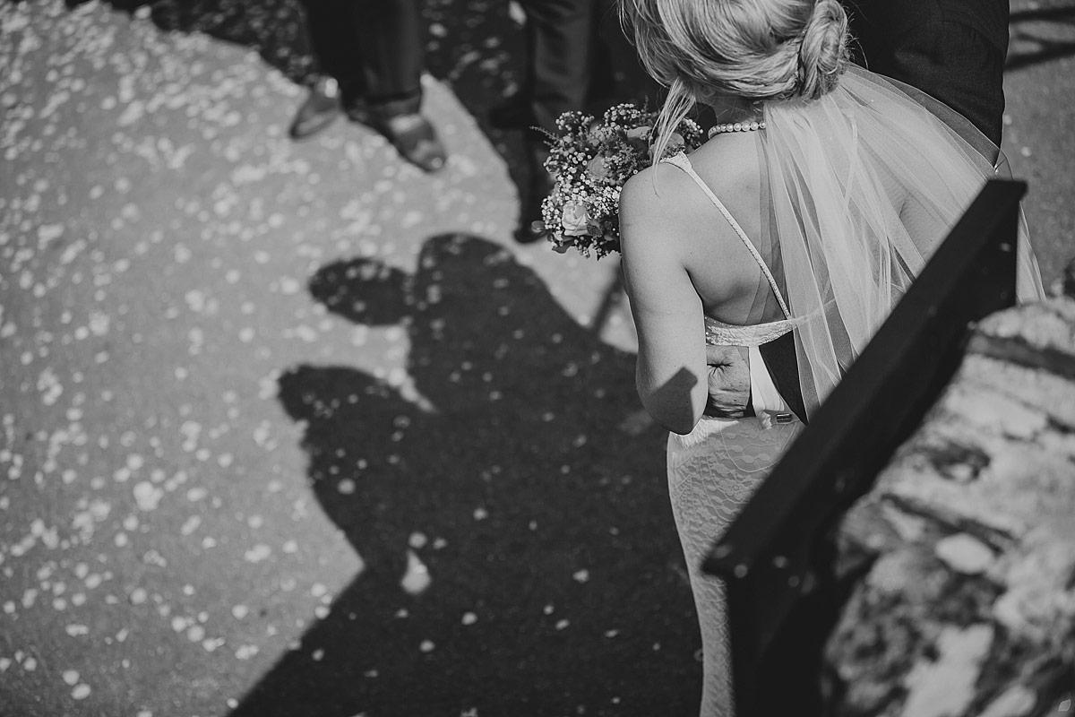 Langdon-Court-Wedding-Photographer (73)