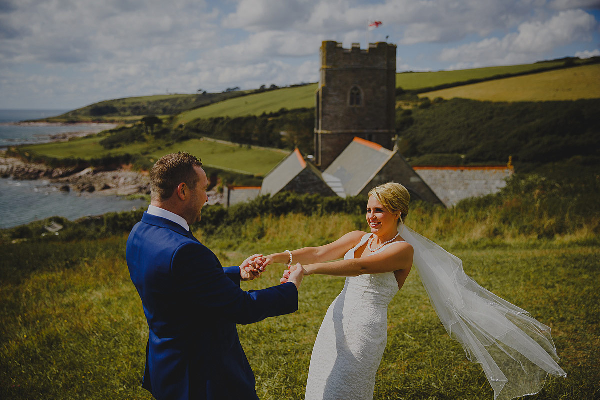 Langdon-Court-Wedding-Photographer (76)
