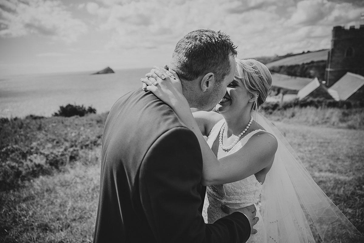 Langdon-Court-Wedding-Photographer (77)