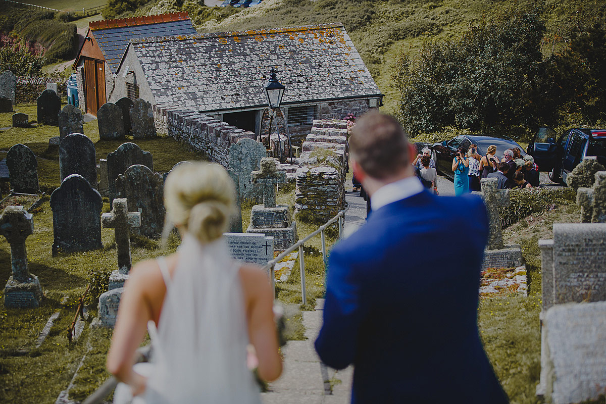 Langdon-Court-Wedding-Photographer (78)