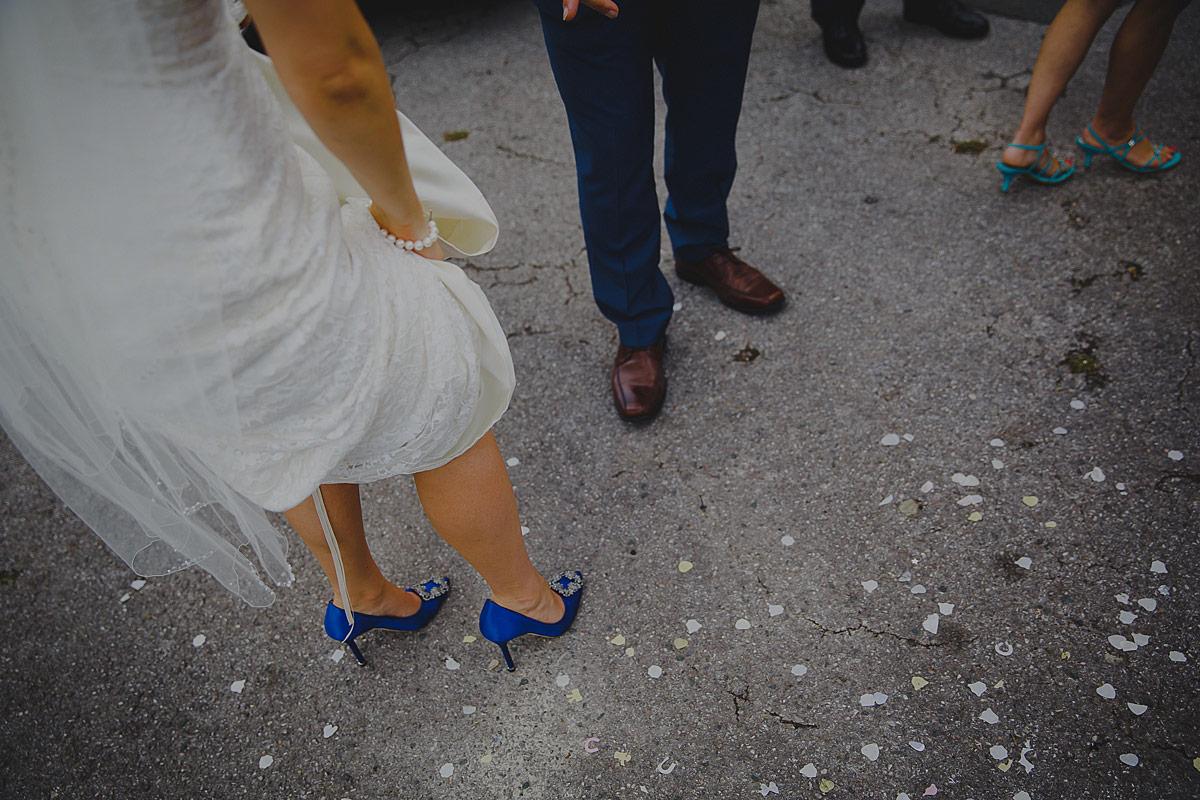 Langdon-Court-Wedding-Photographer (79)