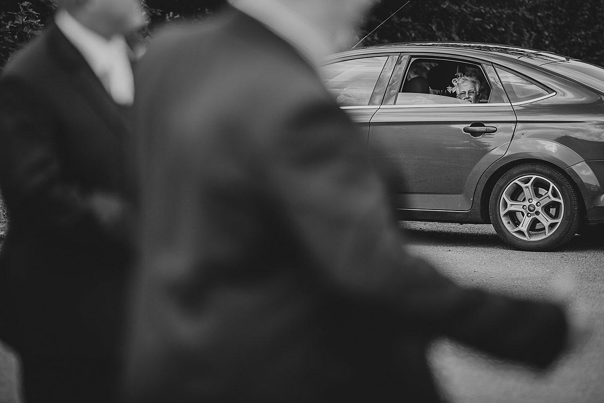Langdon-Court-Wedding-Photographer (81)