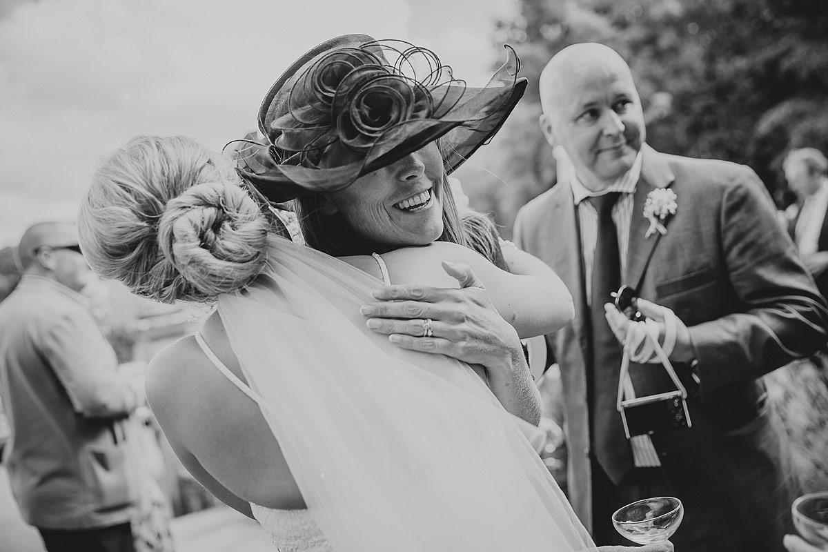 Langdon-Court-Wedding-Photographer (85)
