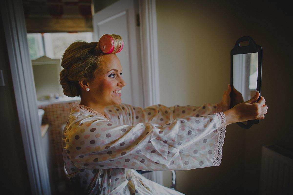 Langdon-Court-Wedding-Photographer (9)