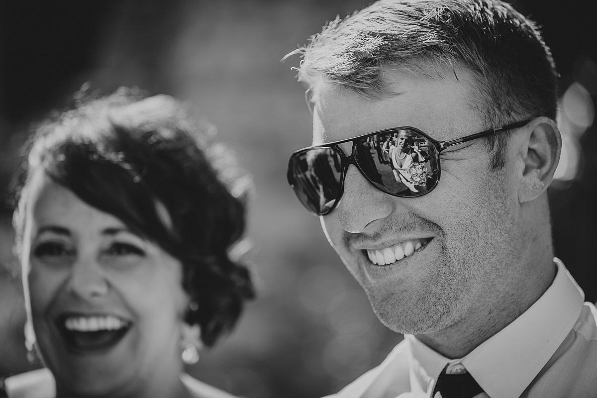 Langdon-Court-Wedding-Photographer (90)