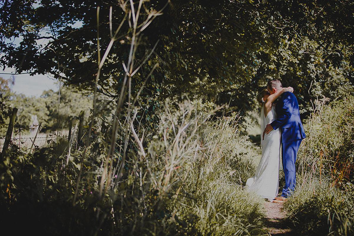 Langdon-Court-Wedding-Photographer (91)