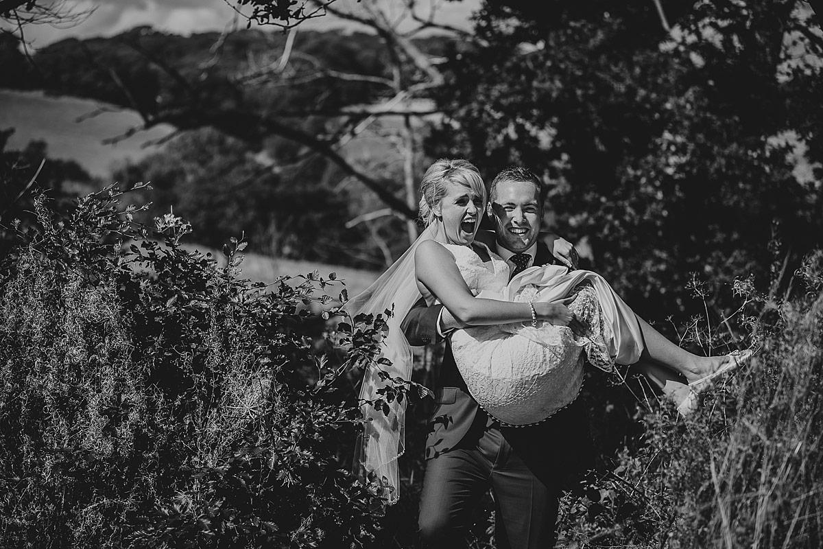 Langdon-Court-Wedding-Photographer (94)