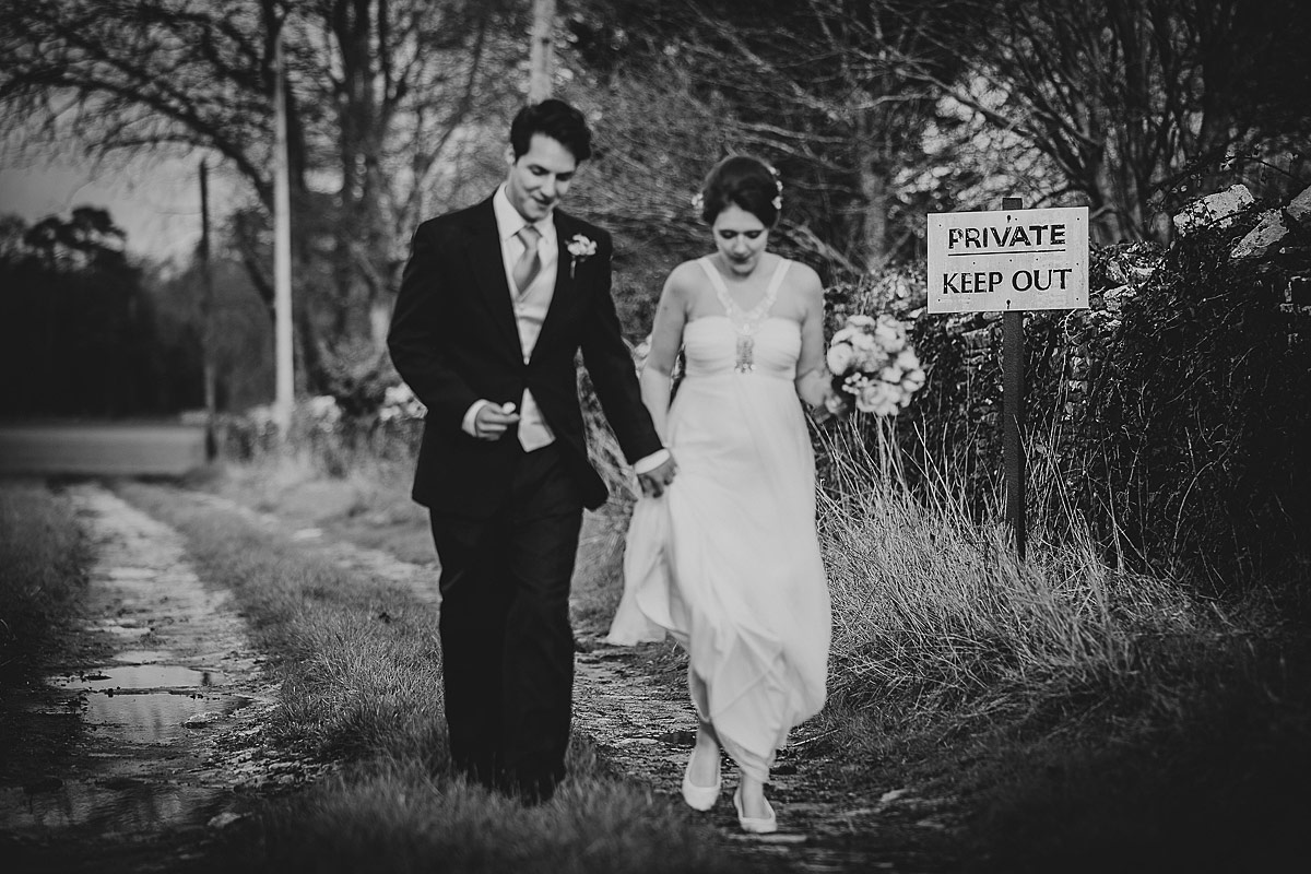 reportage-wedding-photographer-south-west (116)