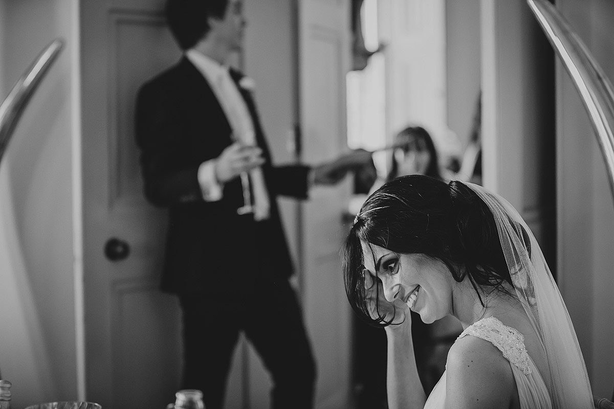 reportage-wedding-photographer-south-west (118)