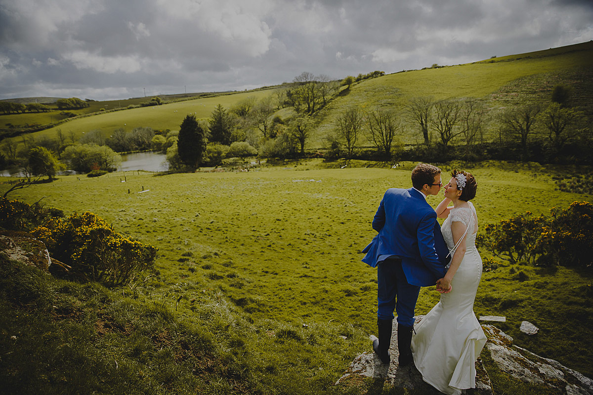 reportage-wedding-photographer-south-west (121)