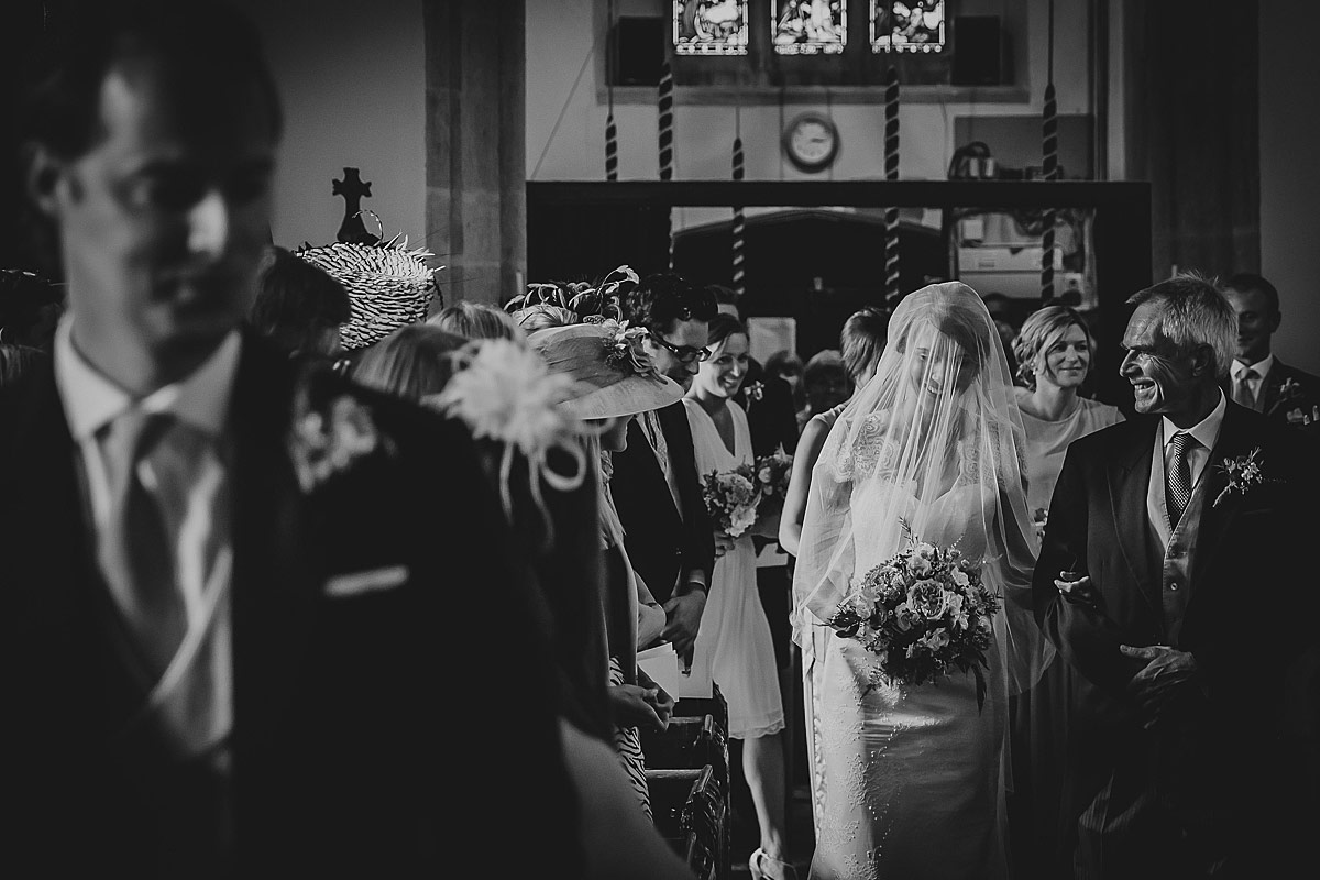 reportage-wedding-photographer-south-west (145)