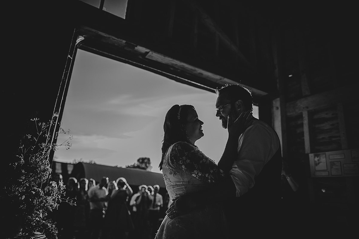 reportage-wedding-photographer-south-west (145c)